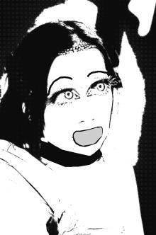 anime sht