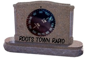 ROOTS RIP 01