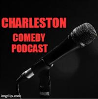 comedy podcast