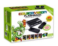 flasback 001