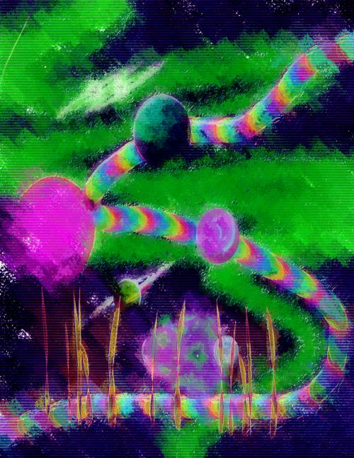 aquarium redux  02