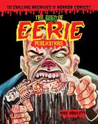 worst_of_eerie