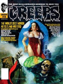 Creeps-4