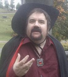 Count Rudlof