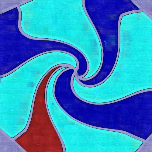 12 17 twirl 014