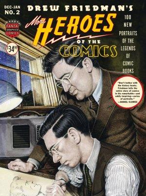 9781606999608-comic-heroes2