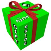 giftguide-graphic-small