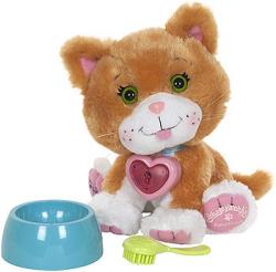 cabbage-patch-kids-9-inch-adoptimals-tabby-kitty-plush-figure-58952996-01