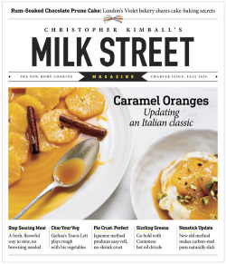 milk-street