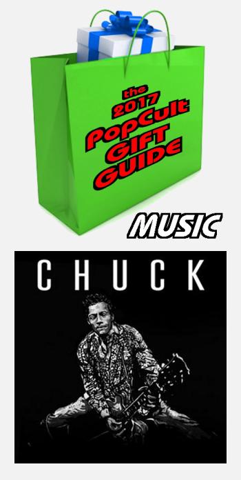 gg-chuck