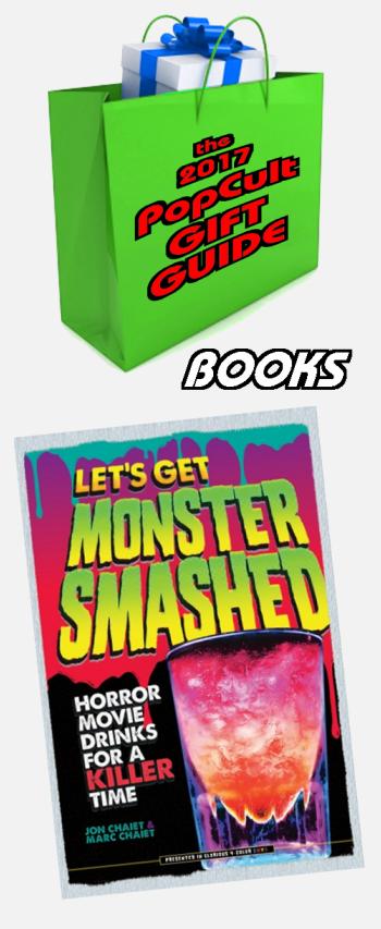 gg-drinks-book