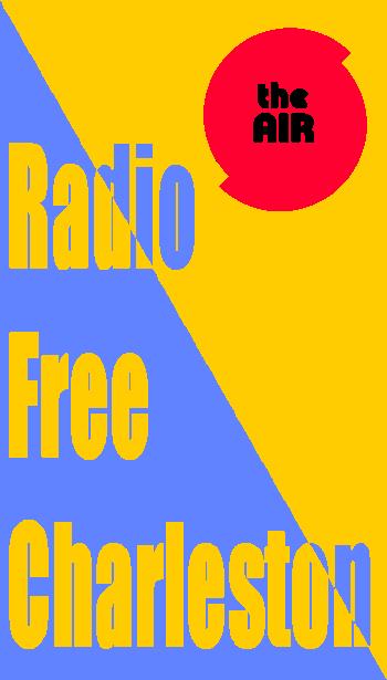12-26-logo