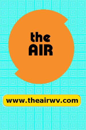 1-23-air-logo
