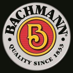 bach-001